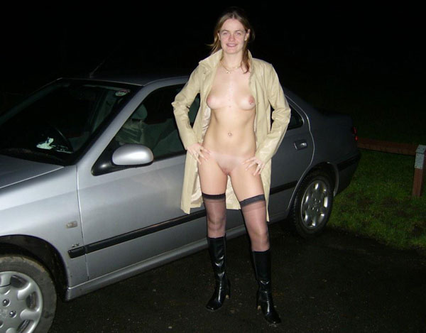 dogging kristiansand anal sex tips
