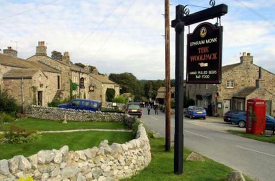 the-woolpack