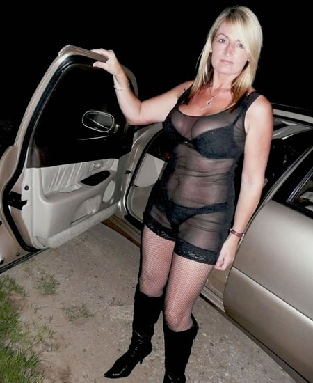 ultimate-milf-crystal-saund